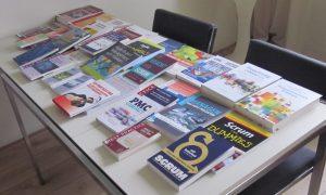 P3O boeken _ totaal