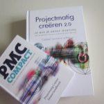 Projectmatig creëren - projectmanagement met extra's - PMC Compact en Projectmatig Creëren