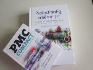 PMC Compact en Projectmatig Creëren