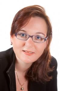 Ilona van Houtum