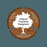 Keuzemenu Programmamanagement: visie 2