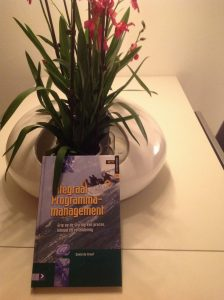 IPM - Integraal Programma Management