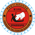 "Panti Asuhan ""Wisma Pengharapan"" Yayasan Talitakum"