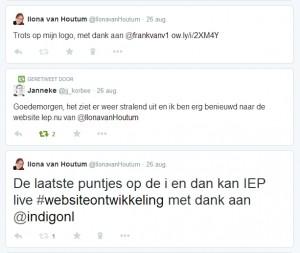 Twitter 20130826