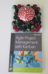 Agile PM with Kanban